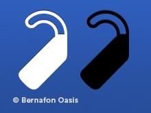 Bernafon AG – Hörgeräte