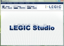 Legic AG – ID Technologie